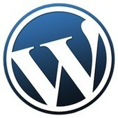 Is WordPress Right For My Company's Website? | Social Media, the 21st Century Digital Tool Kit | Scoop.it