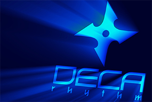 Deca Rhythm preps Time Capsule | DJing | Scoop.it