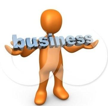 Những ai bị cấm thành lập doanh nghiệp | thong tin can thiet | Chữ ký số, Chứng thư số, Kê khai thuế qua mạng giá rẻ | Scoop.it