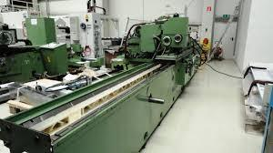 Second Hand Lathe Machine India   Used Imported Machines   Scoop.it