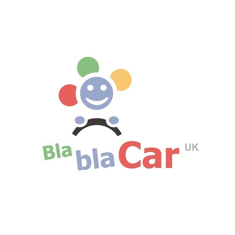 BlablaCar puts $10M in its tank for P2P ride-share site   Car Sharing   Scoop.it