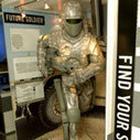 """HowStuffWorks """"How Exoskeletons Will Work"""" 