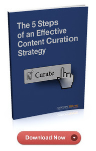 Content Curation Podcast Bonanza   Content Curator   Scoop.it