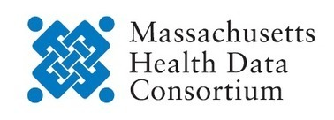 Mass Health Data Consortium - Patient Engagement: Translating Data to Action and Impact - 16 Oct 2013 | Fitzgerald Analytics Events | Scoop.it