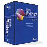SWP Scientific Work Place 5.5 Pro+Serial Keys Crack Keygen   Lagrnge dynamcis   Scoop.it