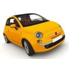 Un comparateur de drive sera lancé en avril 2013   Monsieur Drive   Scoop.it