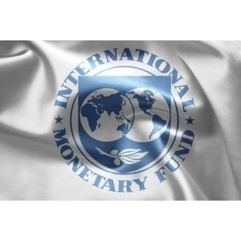 Blogs review: The new proposed IMF lending framework | Jérémie Cohen-Setton at Bruegel.org | Notícies econòmiques | Scoop.it
