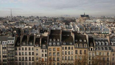 Immobilier : la baisse des prix devrait s'accentuer en 2014   Patrimoine   Scoop.it