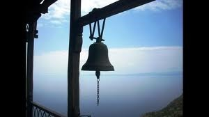 Άγιον Όρος | Αγαπώ την πατρίδα μου και είμαι περίφανος γι' αυτή!!! | Scoop.it