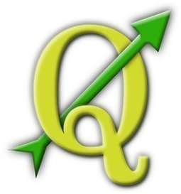 Installing QGIS on the Mac - GIS Lounge | IdeasInnovadoras | Scoop.it