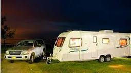 Best Caravan Parks in Australia | Holiday & Caravan Park Experience | The Best Australian Caravans | Scoop.it