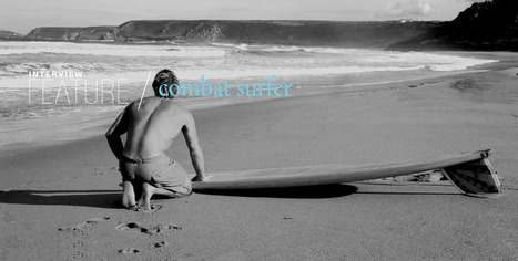 Best goods | The Surf Café Cook Book | Drift Surfing | Surf is Life! | Scoop.it