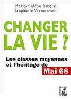Un statut pour les coopératives d'habitants « Pour un Habitat Différent | du village autonome... | Scoop.it