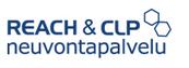 (FI) (EN) - REACH- ja CLP-sanasto | reachneuvonta.fi | Glossarissimo! | Scoop.it