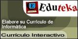 EDUTEKA - Modulo Competencia para Manejar Información (CMI) - RECURSOS POR PASO > Paso 4 | Joaquin Lara Sierra | Scoop.it