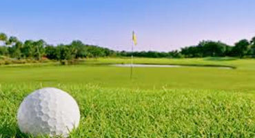 Game of Golf in India – The Change is Quite Positive | Golftripz | Scoop.it