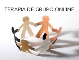 La empatía y las neuronas espejo | Psicología - Malena Lede | Psiconeuroinmunología | Scoop.it