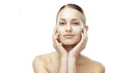 6 expert tips to shrink large, open pores | Soap | Scoop.it