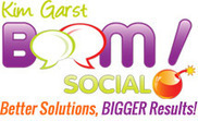 KimGarst.com - THE Resource For All Your Branding, Social Media, Wordpress Needs | Curation Project | Scoop.it
