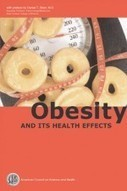 Obesity and Its Health Effects | obesity 1 | Scoop.it