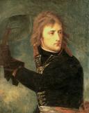 Napoléon – Du Consulat à l'Empire, une France en refondation - Éditions Nathan | Revue de tweets | Scoop.it