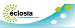"""3e édition du Concours Eclosia : inscrivez-vous dès le 25 octobre 2012 !   """"Emplois verts et éco-activités""""   Scoop.it"""