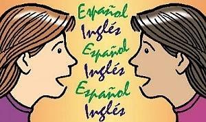 Bilingui, più rapidi ed efficienti nel prendere decisioni critiche | Prendere decisioni | Scoop.it