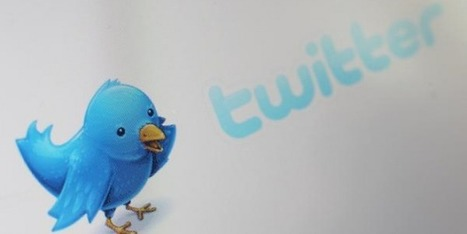 Nine things not to do on Twitter | Geeks9.com | Technology | Scoop.it