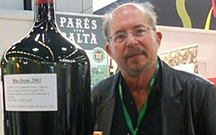 The Wine Whisperer - Wine Reviews, Recommendations, Adventures | Wines of the World | Scoop.it
