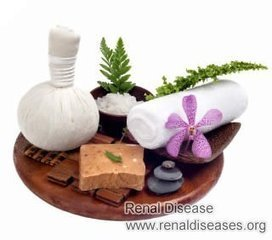 Is There Any Medicine to Treat Kidney Cyst   How Does Cysts Rupture Occur in PKD   Scoop.it