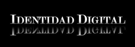 IDENTIDAD DIGITAL - BORRARSE DE INTERNET   Identidad digital   Scoop.it