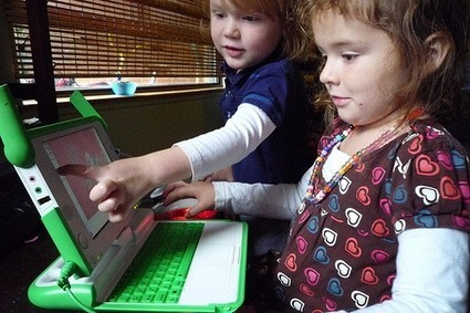 Cool Sites for Kids | Integrating Technology in the Classroom | Scoop.it