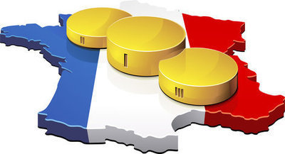 Crédit Immobilier : Le Top 10 des régions les plus attractives ! | IMMOBILIER 2014 | Scoop.it