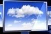 Solutions > Pluie de nouveautés sur les offres de stockage Cloud | cloud computing | Scoop.it