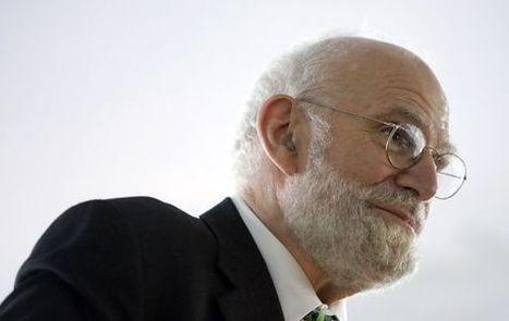 Muere Oliver Sacks, explorador de la mente y la tolerancia | Espacios Multiactorales | Scoop.it