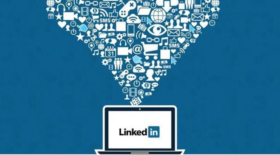 Linkedin lance de nouvelles fonctionnalités pour découvrir les contenus | Les Médias Sociaux pour l'entreprise | Scoop.it