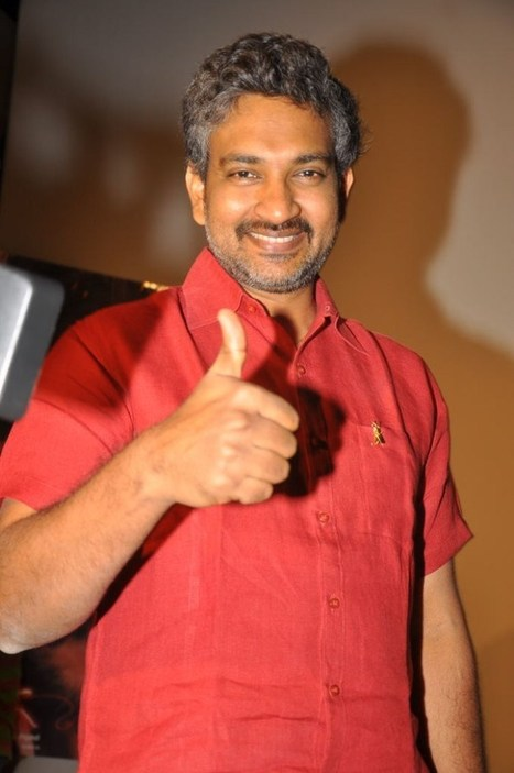 Tollywood Movies News | Telugu Cinema News-Our prayers were answered : Rajamouli-Tolly9.com | Tollywood Movie News | Scoop.it