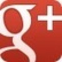 How Pinterest And Google+ Are Outshining Facebo...