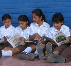 Comprensión lectora intensiva para secundaria | textos de comprension | Scoop.it