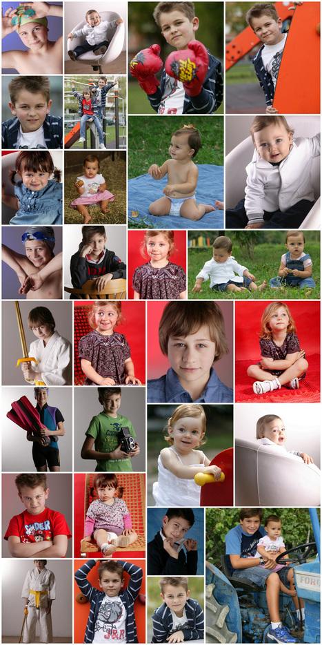 Studio fotografico per foto di bambini a Torino   Book Fotografico Professionale Torino   Scoop.it