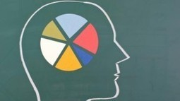 3 Secrets of Consumer Psychology - Seth Lui | Marketing Consultant | Marketing | Scoop.it