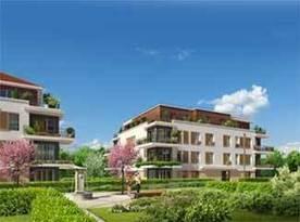 Ermont : Kaufman & Broad inaugure une nouvelle résidence de 235 ... - Business Immo | Promoteurs | Scoop.it