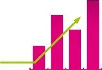 SEO, Web Design and Inbound Marketing from Inbound | Institut de l'Inbound Marketing | Scoop.it