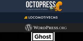 Qu'est ce qu'un CMS ? - vulgarisation-cms - Blog Du Webdesign   Tikiwiki - CMS Groupware (Francophone)   Scoop.it