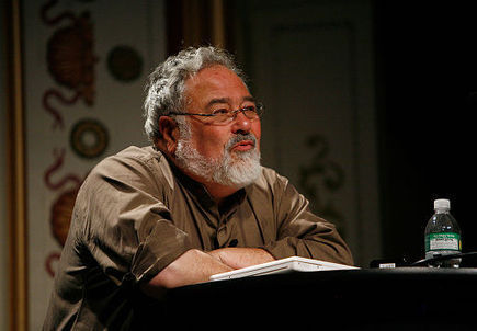 """George Lakoff on Communication: """"Liberals Do Everything Wrong"""" 