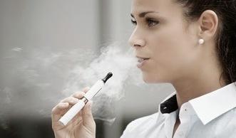 Best Electronic Cigarettes | Electronics Cigrette | Scoop.it