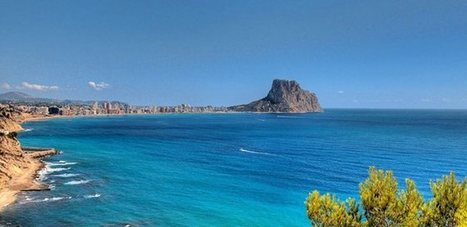 Holiday Rentals Costa Blanca Villas Apartments | Rental in Alicante Costa Blanca | Holiday Rentals costa Blanca | Scoop.it