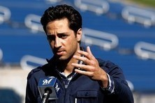 How to say sorry like a pro. Jason Gay on Ryan Braun's mea-ish culpa. | Communication & RP | Scoop.it