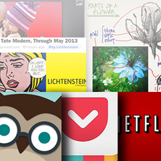 10 iPad Apps Everyone Should Have | Digital Marketing for Business | Scoop.it