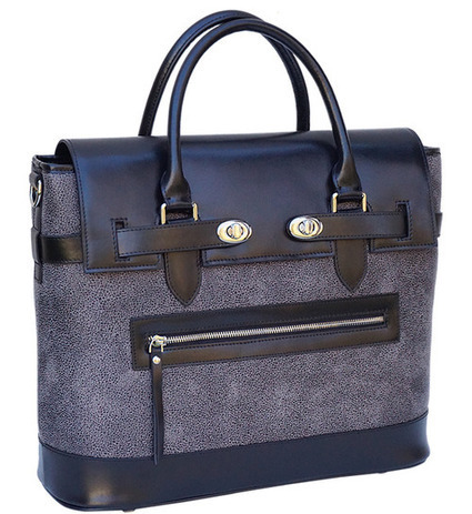 Magical Handbags | Business | Scoop.it